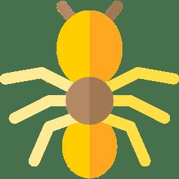 insecten overlast