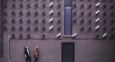 camera's voor inbraakpreventie