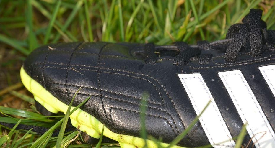 stinkende-sportschoenen