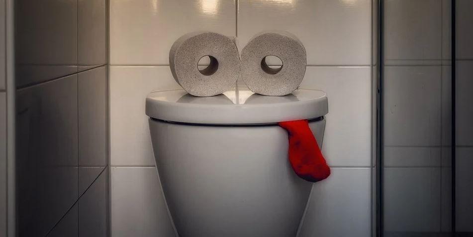 wc-schoonmaken-stappenplan