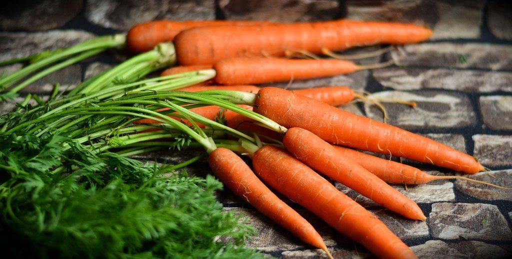 wortels-koken-magnetron